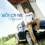 LK Nguyên Chấn Phong Top Hit Remix 2011