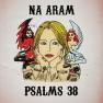 Psalms38