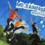 MR. RAINDROP (TV Size - Bluray Source)