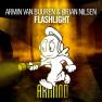 Flashlight (Extended Mix)