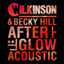 Afterglow (Acoustic)