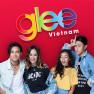Chuyện Tình (Glee Vietnam OST - Tập 7)
