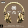 Superstar DJs (Continuous Mix 2)