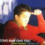 Cho Bạn Cho Tôi