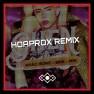Ghen (Hoaprox Remix)