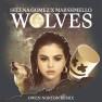 Wolves (Owen Norton Remix)