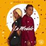 La Modelo (feat. Cardi B)