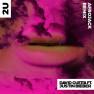 2U (Afrojack Remix)