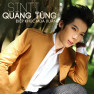 Điệp Khúc Mùa Xuân - Sinti Quang Tùng , Lâm Ngọc Huỳnh