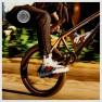 Biking (Solo)