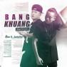 Bâng Khuâng (Rap Version)