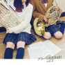 Bura Bang AKB48! -Kami Kyoku Hit Parade-