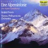 In The Alm - From: An Alpine Symphony Op. 64