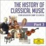 Carmen - Overture (Prelude)