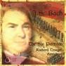 Partita No. 6 In E Minor, BWV 830 - VII Gigue