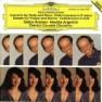 Concerto For Violin And String Orchestra In D Minor - 3. Allegro