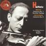 Violin Concerto No. 5, Op. 37 In A Minor: Allegro Con Fuoco