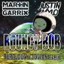 Bouncy Bob (Jovian Remix)