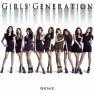 Genie (Korean Version)