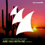 Are You With Me (Funk D Radio Edit)