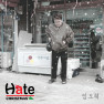 Hate Christmas (Inst.)