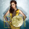 Rơi (2014 Remix)