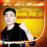 Yêu Để Rồi Chia Tay (Remix)