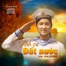 Đất Việt Tiếng Vọng Ngàn Đời