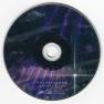 Yuki no Elfin Lied ~Never ending love song~ (Instrumental)