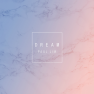 In My Dream (Inst.)