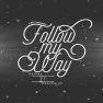 Follow My Way
