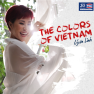 The Colors Of Vietnam