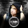 Thuyền Không Bến (Remix)