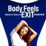 Body Feels Exit (Original Mix)