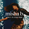 Here's To Everything (Ooh La La) [Radio Edit]