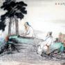 Nam Xuân - Nam Ai
