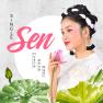Sen (Pop Version)