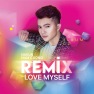 Hãy Nói Với Em (Remix)
