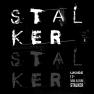 Stalker (Inst.)