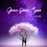 Open Your Eyes (Inst.)
