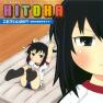 Best Friend ~Ichiban Chiisana o Tomodachi~