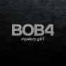 Mystery Girl (Inst.)