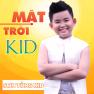 Mặt Trời Kid (Beat)