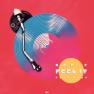 Feel It (Inst.)